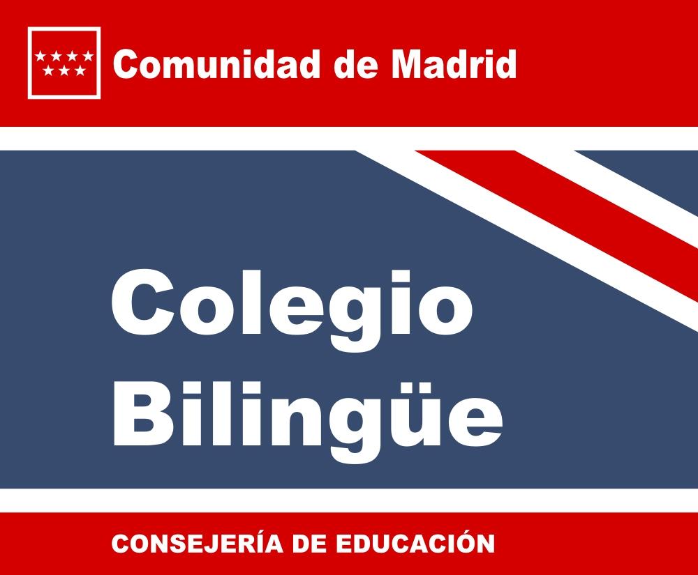 Colegio p blico blas de otero - Colegio otero de navascues ...