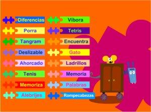 http://centros2.pntic.mec.es/cp.de.ezcaray/Juegos-mesa/kokone.jpg